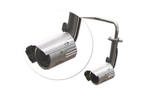 Видеорегистратор для металлодетекторов
