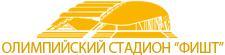Fisht-stadion-225x55