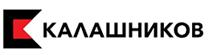 Kalashnikov_225x55
