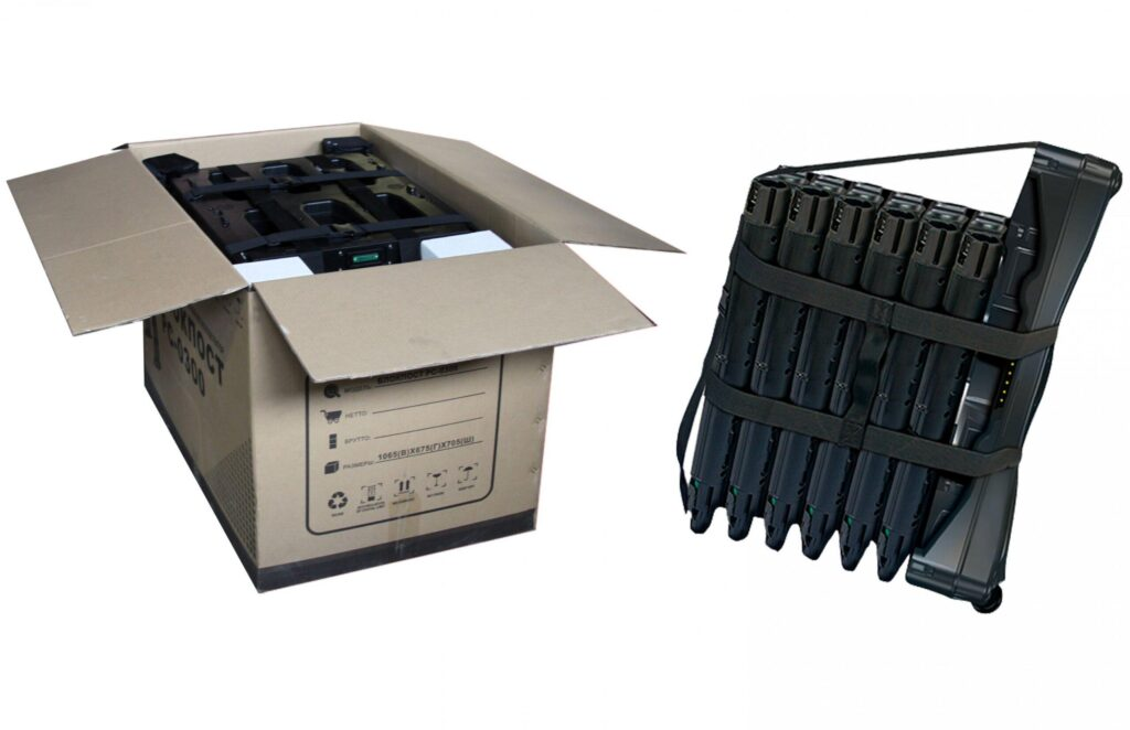 PC sbr sobranniy 2000.jpg scaled1 1024x662 - Арочный металлодетектор БЛОКПОСТ РС-0300