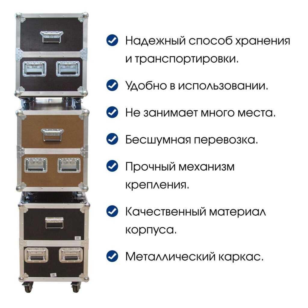 chranenie perevozka 01.jpg1  1024x1024 - Кофр для арочного металлодетектора БЛОКПОСТ