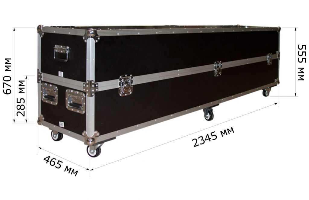 kofr razmery 3720x2405.jpg1  1024x662 - Кофр для арочного металлодетектора БЛОКПОСТ