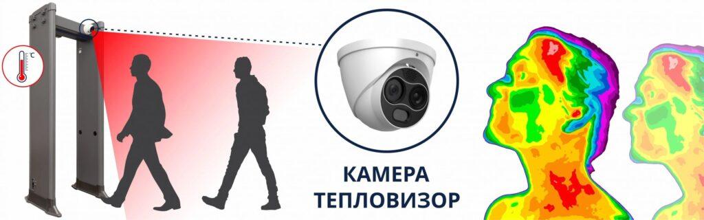 teplovizor 1800 mk 1024x320 - Арочный металлодетектор БЛОКПОСТ PC 1800 MK с функцией температурного контроля